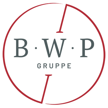BWP Gruppe